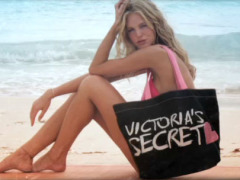 Victoria´s Secret Swimwear 2011, photographed by Ben Watts gallery