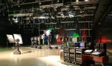 russian world studios