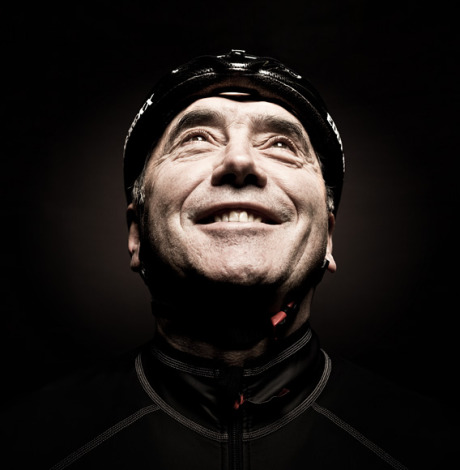 Eddy Merckx gallery