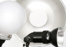 spot lighting service