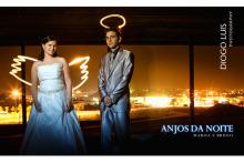 diogo luis photography