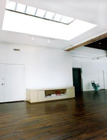 16 beaver studio