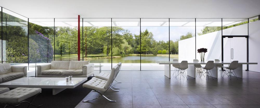 Mel yates interiors exteriors and resort photography for Grand designs interior designer cornwall