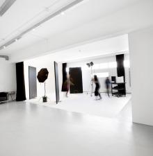 big sky studios