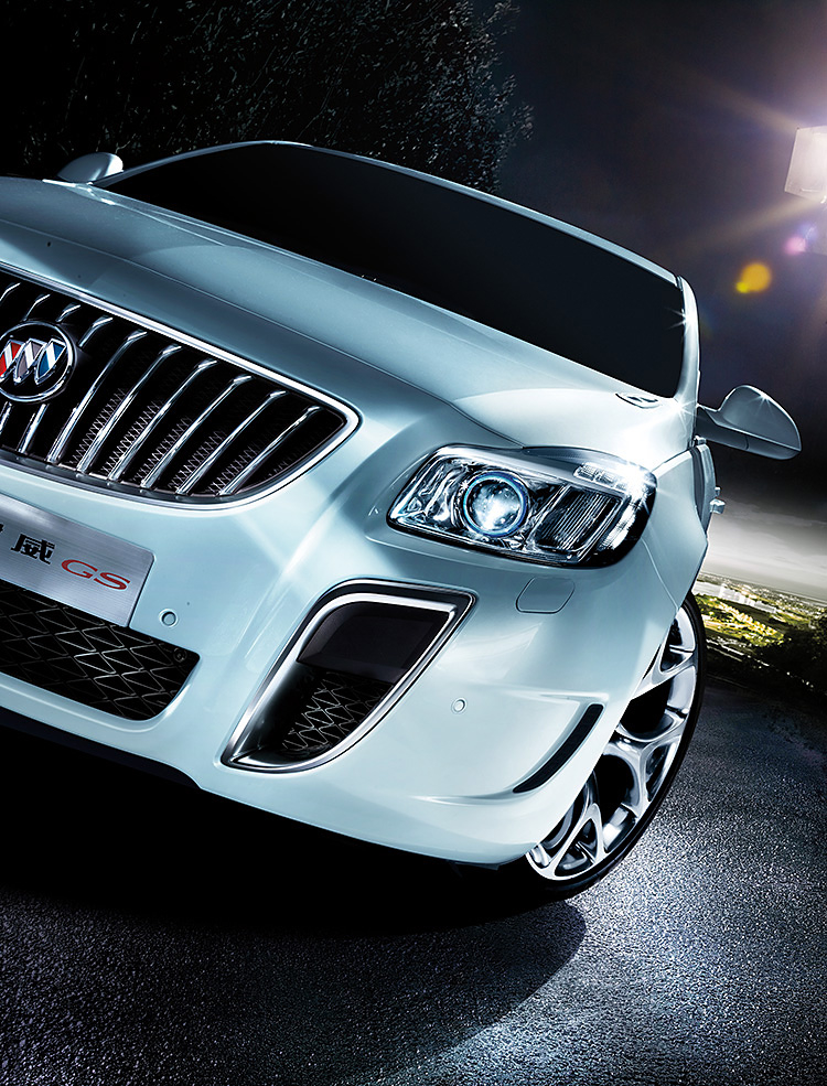 shanghai gm strategy 2011 Shanghai gm contacted by regulators as rivals pressured to cut prices  of an investigation into the auto industry that started in late 2011 the ndrc has said the probe was meant to ensure.