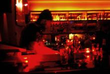 bernstein bar