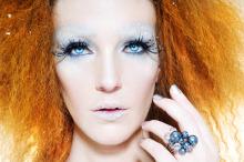 taly make up artist