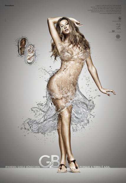 foto-samie-krasivie-golie-zhenskie-figuri