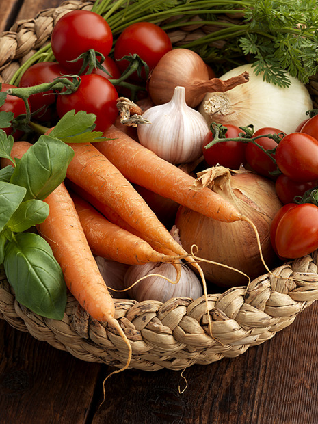 9604 vegetables 0024