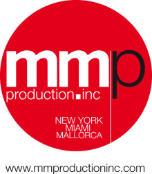 mmproduction, inc.