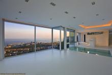 casa blanca - luxury properties