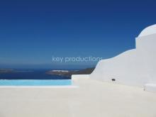 key productions
