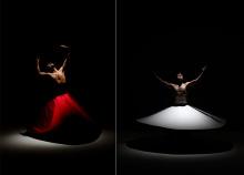kerem sanliman / bomonty photography / film&production