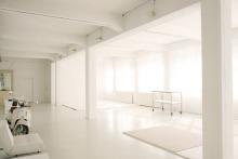 studio lichthaus