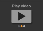 Client: WWF 'Guerilla Tiger Beaming' gallery
