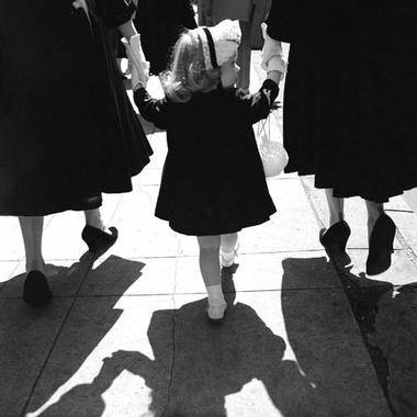 Photographer: Vivian Maier gallery