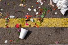 the london street photography festival