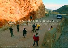 a.l.s (almerÍa location scout)®