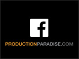 PRODUCTION PARADISE FACEBOOK PAGE