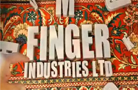 Finger Industries gallery