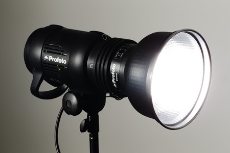 Profoto D1 Air 1000Ws gallery