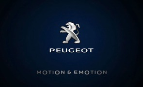 Client: Peugeot gallery