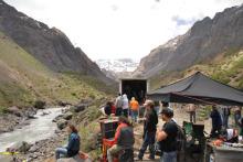cine 3 production services
