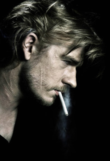 Guillaume Depardieu gallery