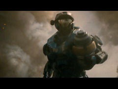 XBOX – Halo Reach gallery