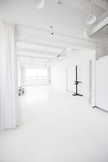 silverline studios