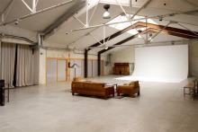 q17 studios