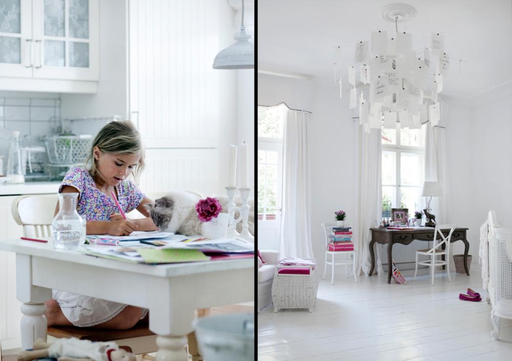 Christine Bauer christine bauer interiors exteriors and resort photography