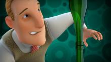 vagalume animation studios