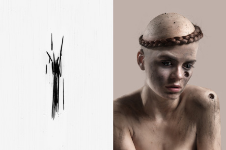 Bernd Preiml for Peng Magazine gallery