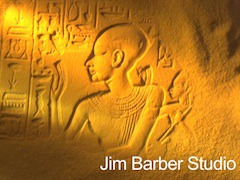 Jim Barber Studio Inc.