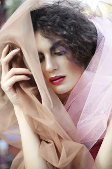 neha pandey photography