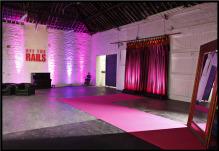 d-light studios
