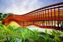jonathan leijonhufvud architectural photography