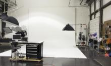boulder studio b