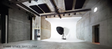 studio sitges