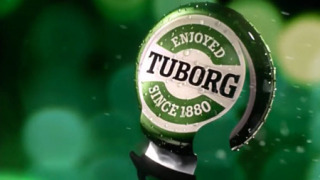 Title: Tuborg  gallery