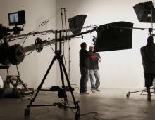 bond street studio