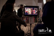 tofi productions