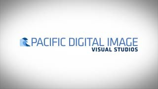 Pacific Digital Image