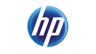 Client: Hewlett Packard gallery