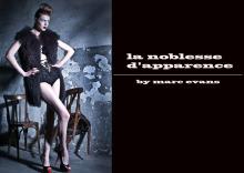 salvador model agency