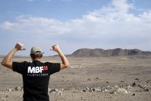mbf filmtechnik