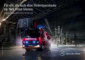 Title: Mercedes Atego gallery