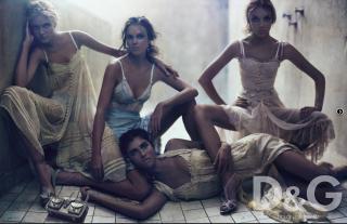 Dolce & Gabbana gallery