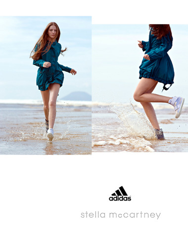 Client: Adidas gallery